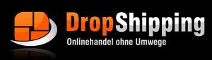 DropShipping auch auf ebay möglich