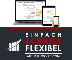 affiliate toolkit werbebanner
